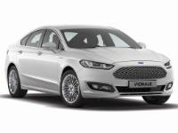 New Ford Mondeo Vignale For Sale