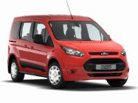 New Ford  Torneo For Sale