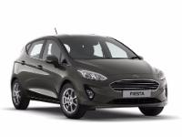New Ford All-New Fiesta For Sale