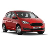 New Ford C-Max For Sale