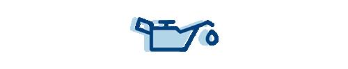 FordPass FC icon