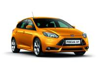 New Ford Focus ST For Sale