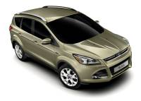 New Ford New Kuga For Sale