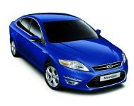 New Ford Mondeo For Sale in Egremont, Cumbria