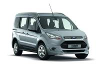New Ford Tourneo Connect For Sale in Egremont, Cumbria