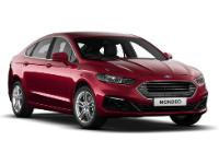 New New Ford Mondeo For Sale in Egremont, Cumbria