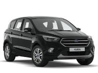 New Ford Kuga For Sale in Egremont, Cumbria