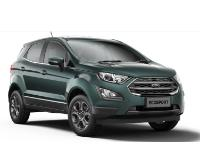 New Ford EcoSport For Sale in Egremont, Cumbria