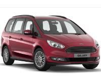 New Ford Galaxy For Sale in Egremont, Cumbria