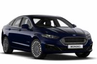 New New FORD Mondeo Hybrid For Sale in Egremont, Cumbria