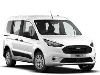 New New Ford Tourneo Connect For Sale