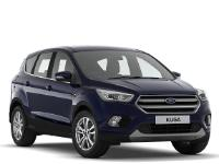New Ford Kuga For Sale