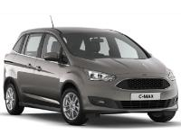 New Ford Grand C-Max For Sale