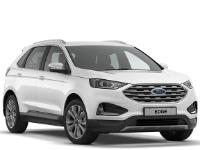 New New Ford Edge For Sale