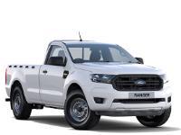 New Ford New  Ranger For Sale